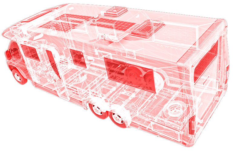 /media/zewnetrzny/products-plastics-injection-mold-simulation-wireframe-001.png?w=800